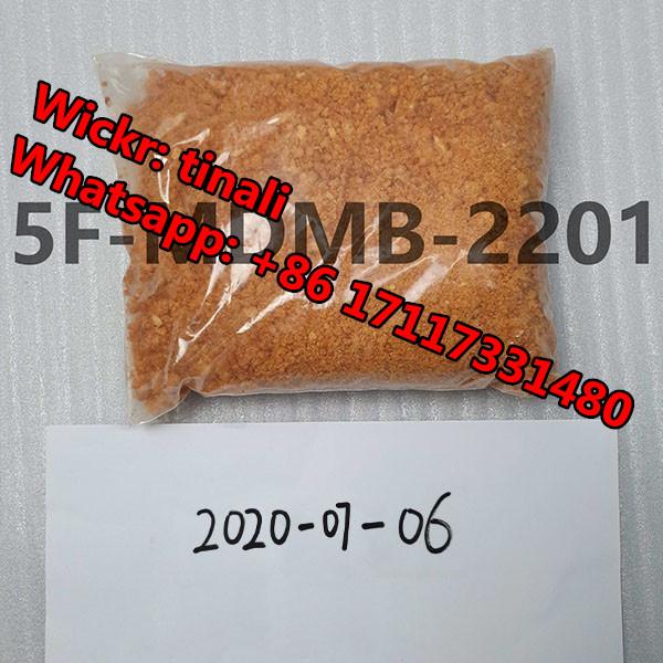 High effect 5F-Mdmb2201 powder 5FMDMB-2201 online Yellow powder 5f-mdmb-2201,wickr:tinali