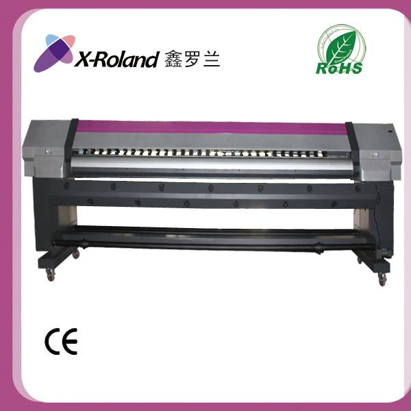X-Roland hot sale 3.2m large format printer