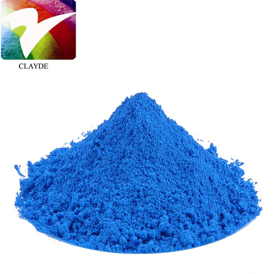 Mixed metal oxide pigment