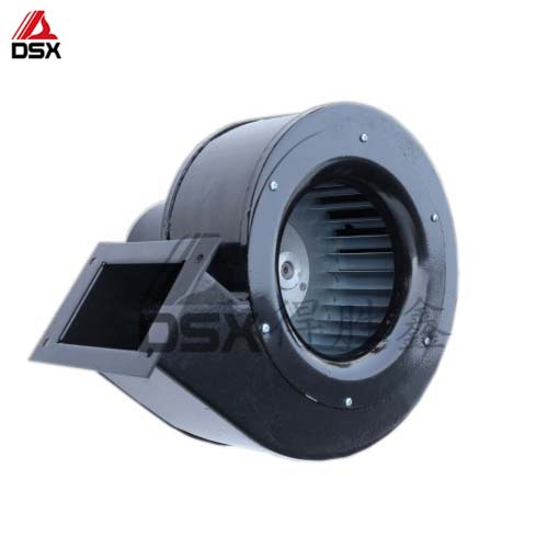 AC 380v 240v centrifugal air blower