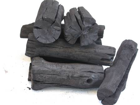 SELL CHARCOAL, MANGROVE CHARCOAL, COCONUT CHARCOAL FROM VIET NAM