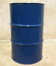 3,4-Difluorobenzonitrile