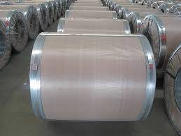good price hot dipped galvalume steel coil