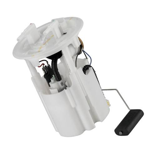 FUEL PUMP ASSEMBLY FN-M1290302