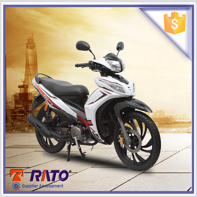 Top quality 125cc Chinese cub motorcycle for sale cheap