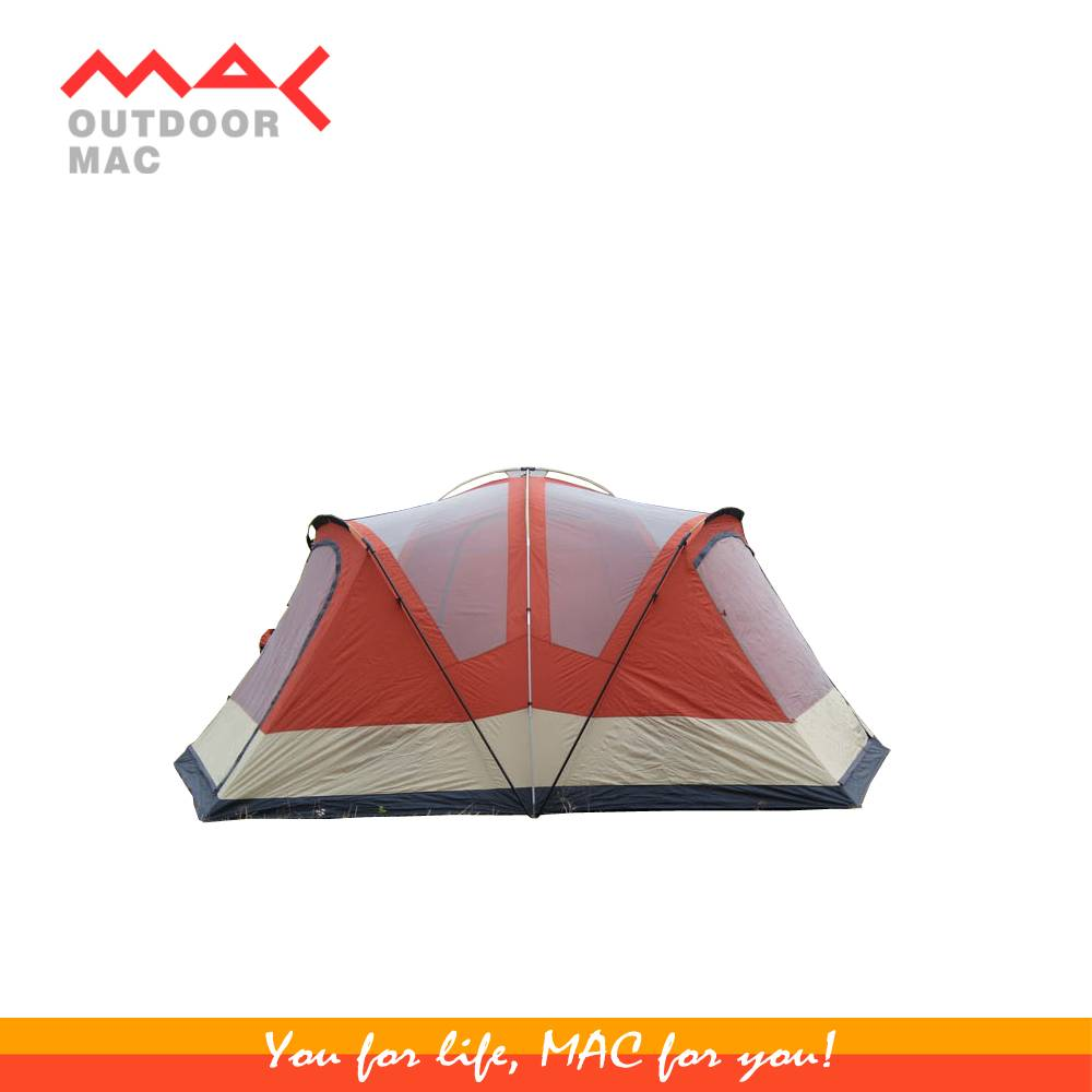 5+ person camping tent/ camping tent/ teng matent mact outdoor