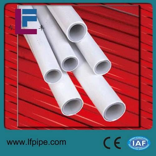 Pe-Al-Pex Hot water Pipe