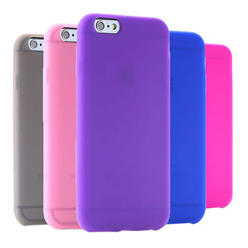 Silicon mobile phone cover for mobile phone,OEM processing welcomed