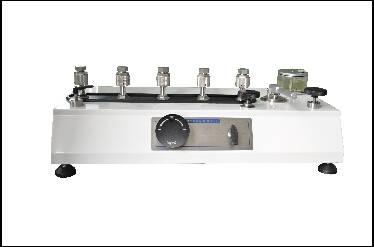HS318L Stedy Servo Electrical Pressure Calibrator
