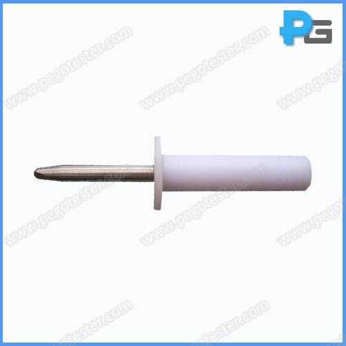 IEC60335 60065 Rigid Test Finger Probe