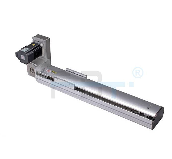 Chinese Linear actuator module Belt Driven,95mm width
