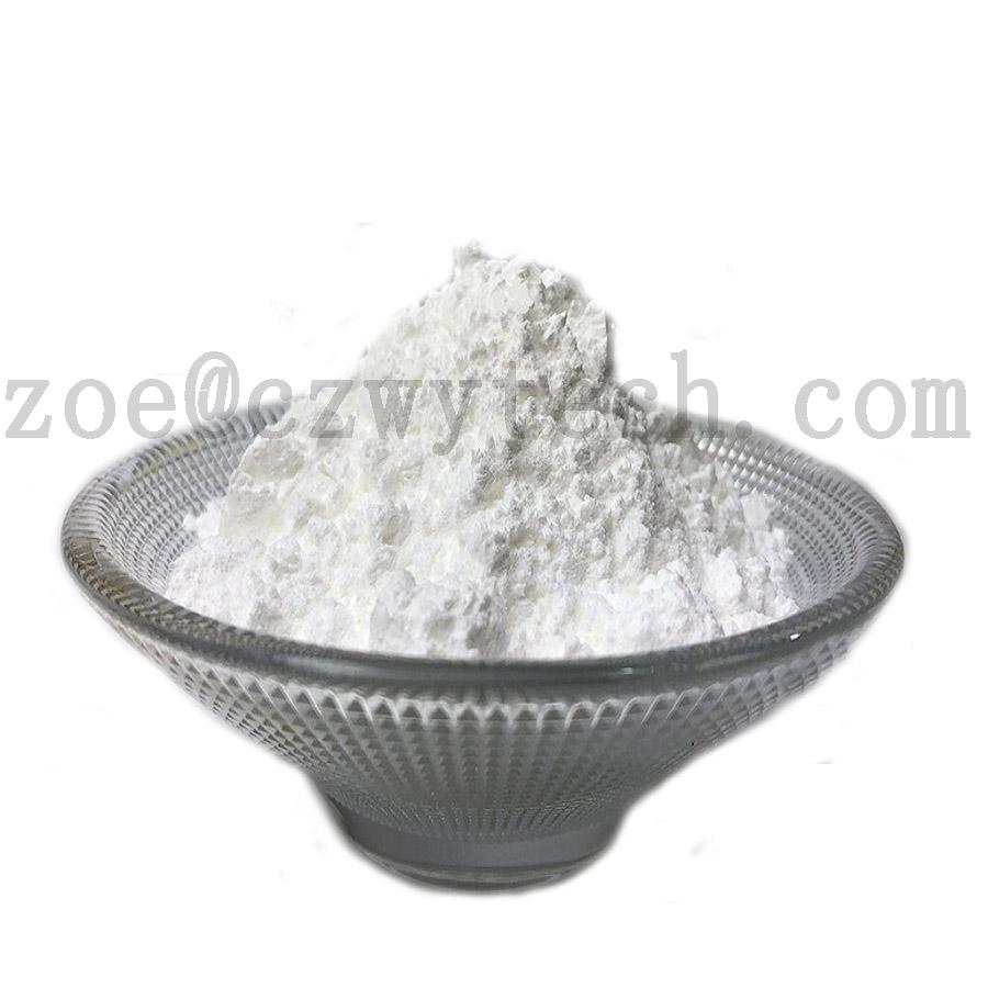 BMK powder ETHYL 2-PHENYLACETOACETATE CAS 5413-05-8