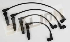 spark plug wire for 1612598
