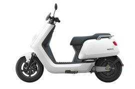 Electric Scooter (City)