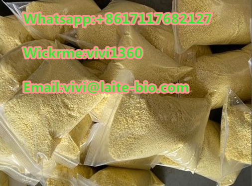 China Supplier Mphp-2201 For Sale whatsapp:+86-17117682127