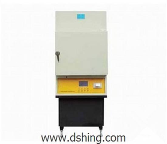 DSHD-6307 Asphalt Content Tester