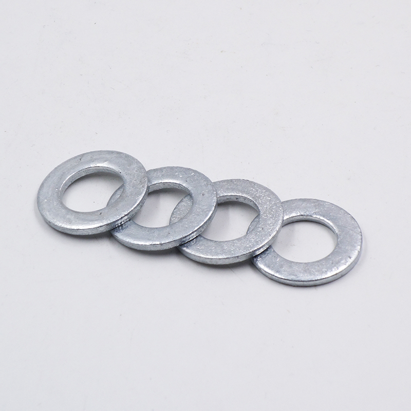 DIN9021 Large Plain Washers