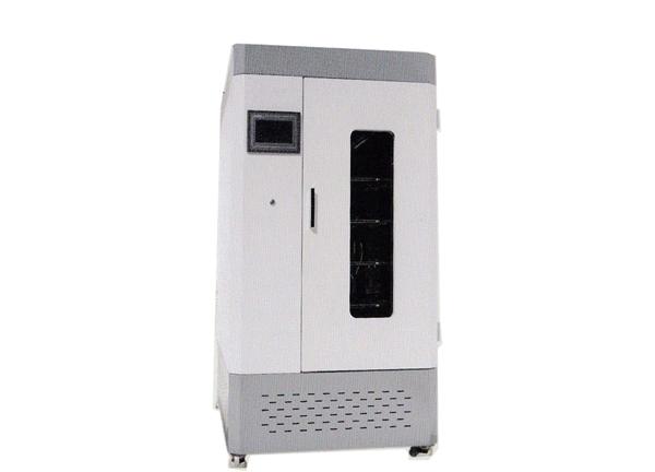 2-48 centigrade temperature Medicinal liquid heating& cooling storage