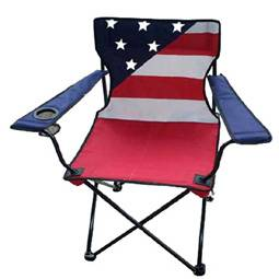 steel beach chair,camping chair