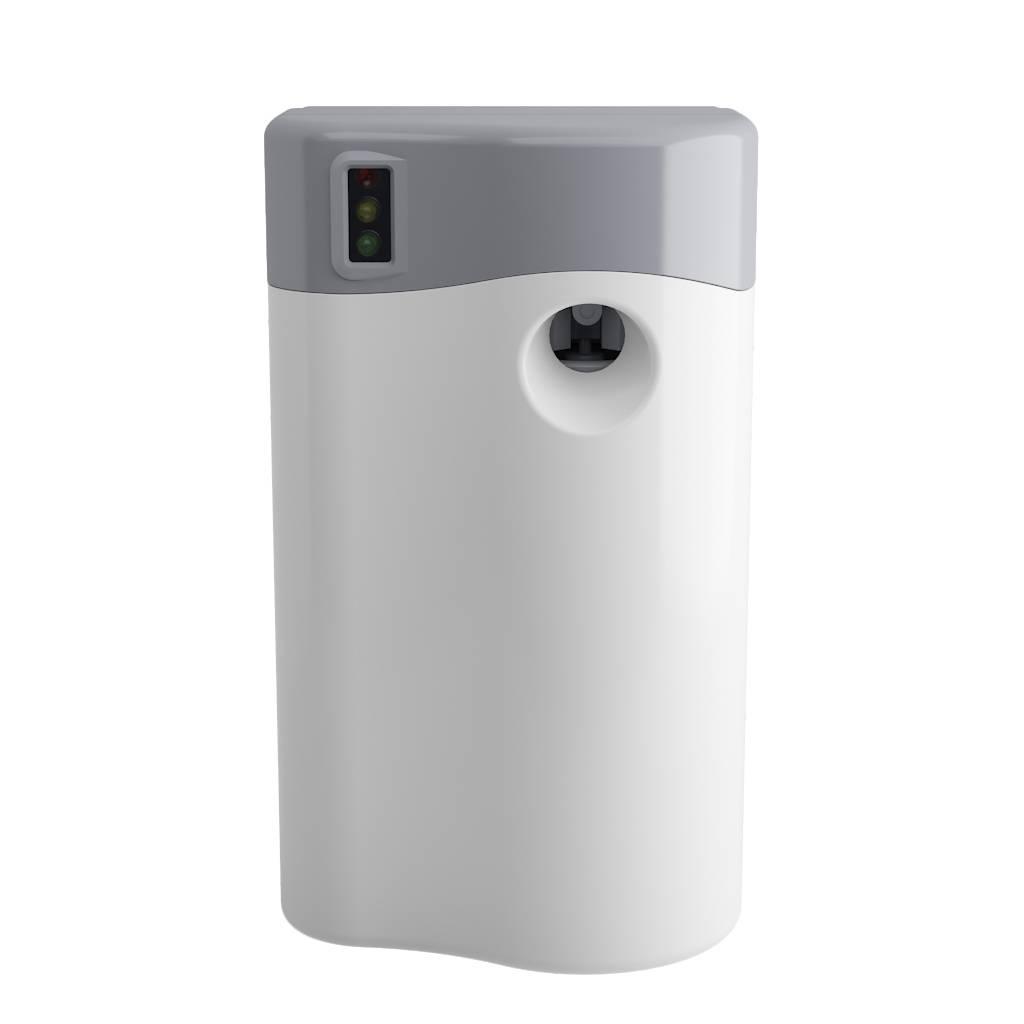 Air Fresher Dispenser,Automatic fragrance spray dispenser