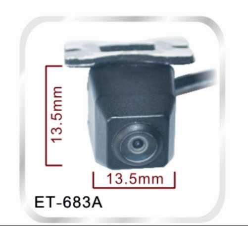 13.5MM ,Universal Car camera(ET-683A)
