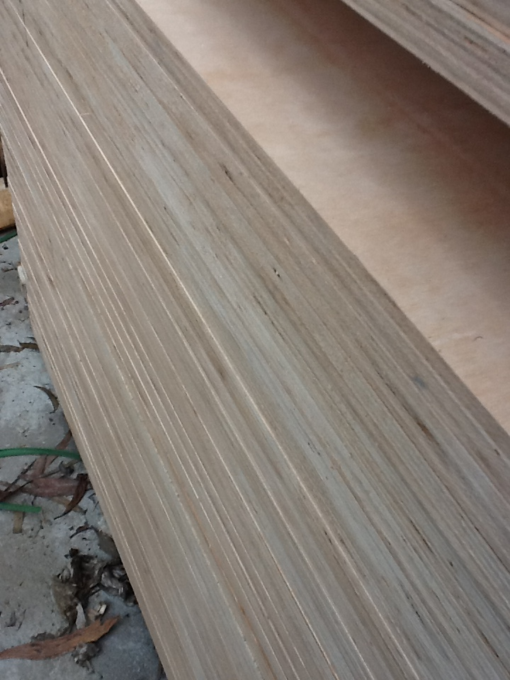 GOOD QUALITY LOW PRICE PACKING PLYWOOD SHEET 12202440MM