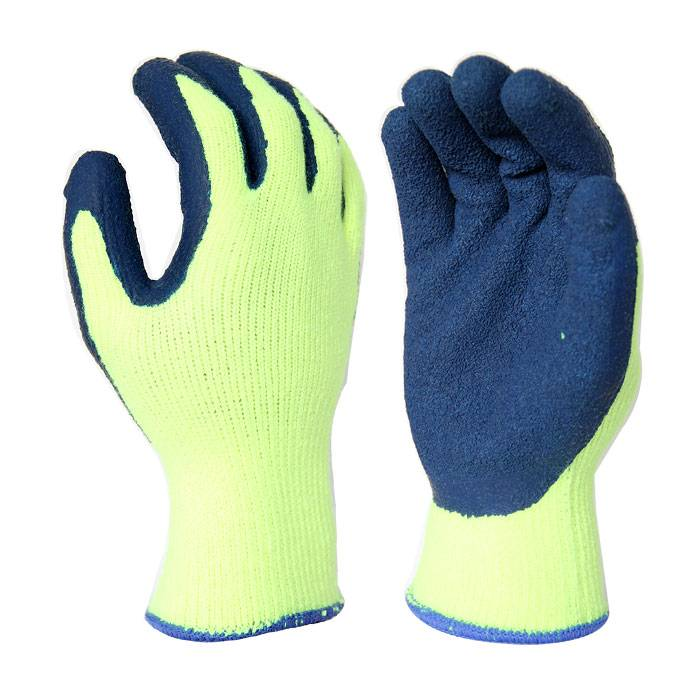L1203 work glove
