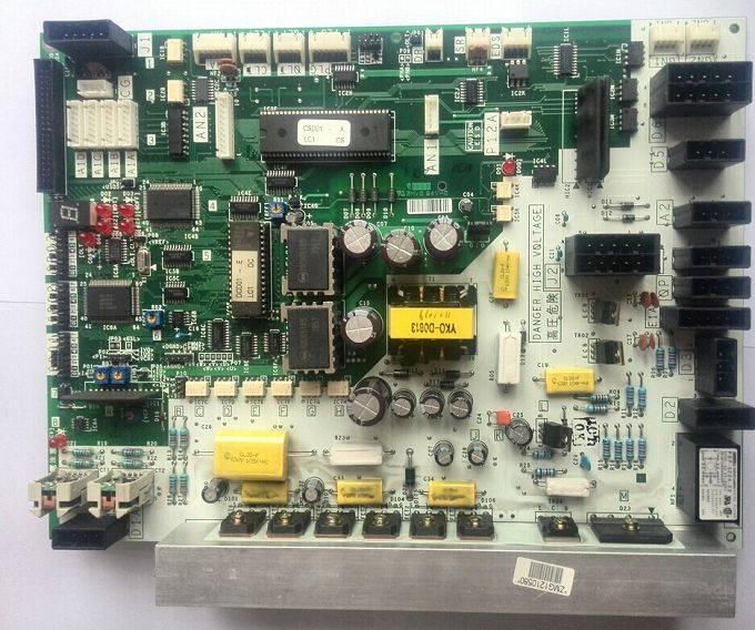mitsubishi spare parts online DOR-111B