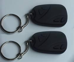 30FPS SPY Hidden Car Key Micro Camera DVR SPY Car(ekape_1002)