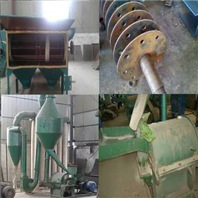 High efficient automatic wood sawdust machine for sale
