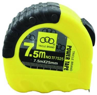 TF Series Tape Measure