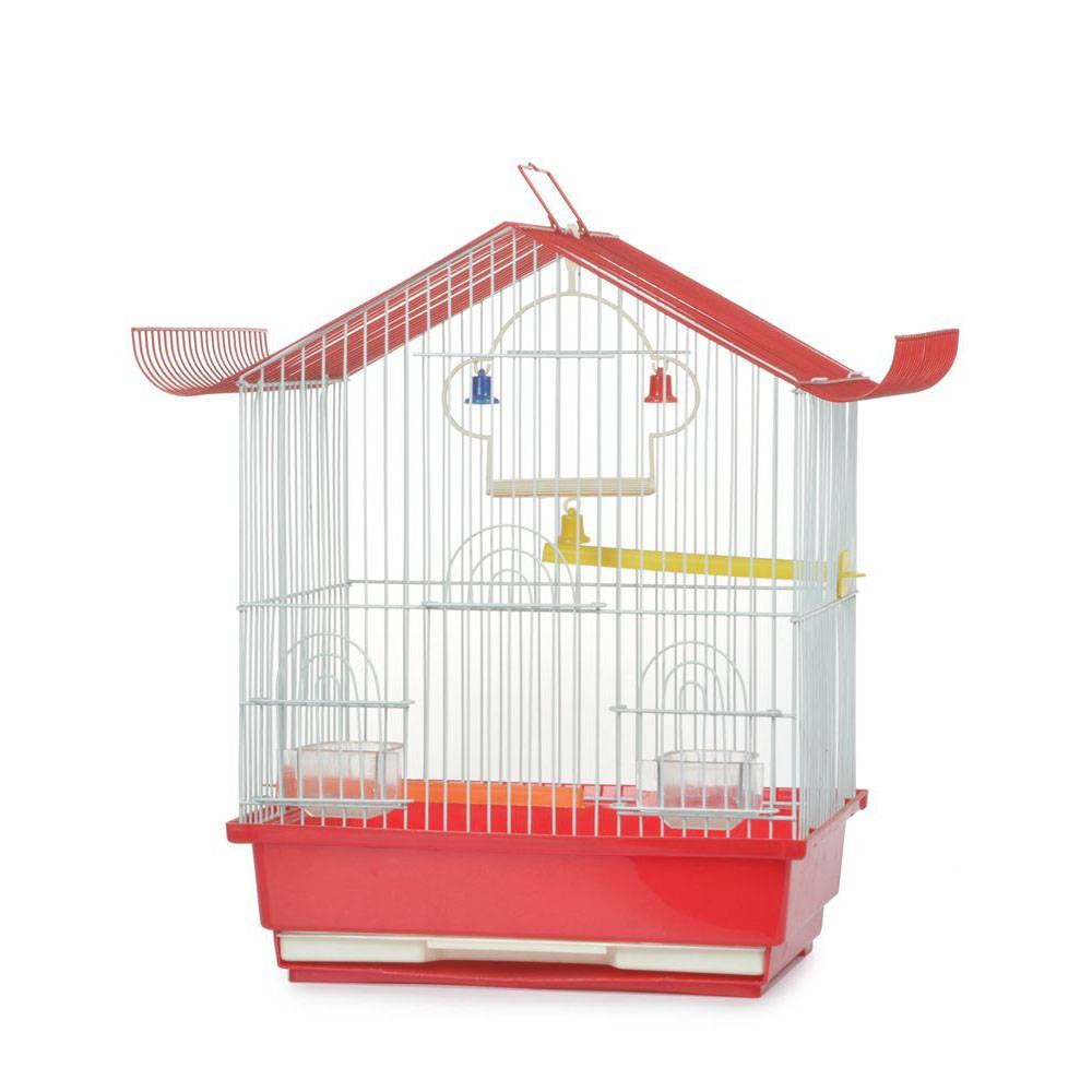 Bird/ Bird cage/ Pet cage 30X23X39cm