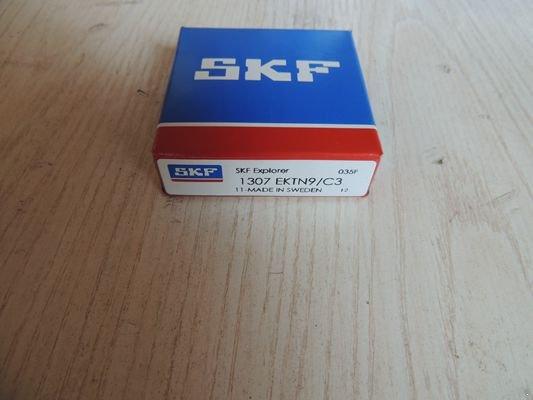 SKF 1307EKTN9 Self-aligning ball bearing