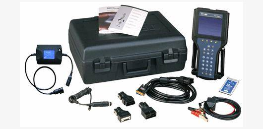 GM Tech-2 Pro Kit(CANdi,TIS)
