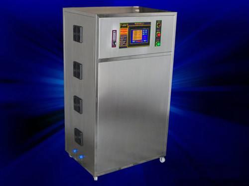 TS-200G/H 200G/H Intelligent ozone machine