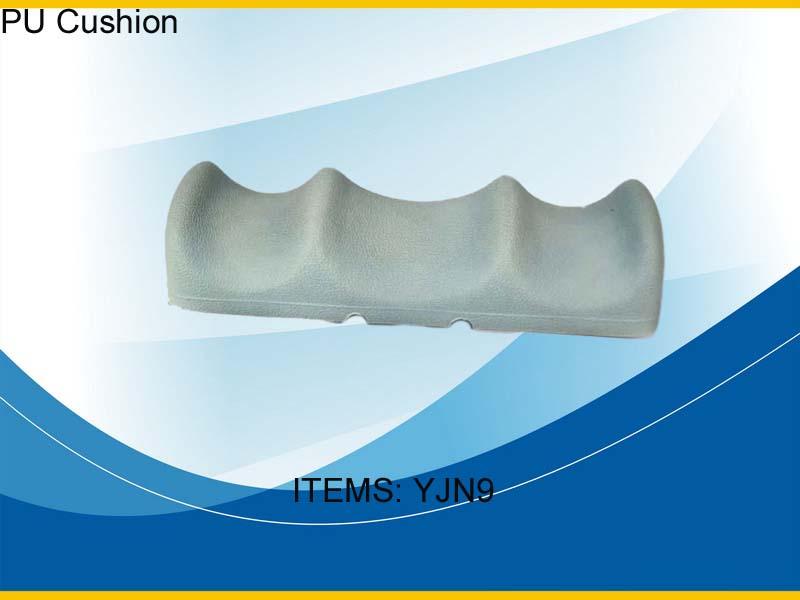 pu cushion--YJN9
