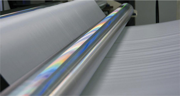 Film Grade PVB Polyvinyl Butyral Resin