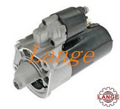 Bosch 0001109300, 0001109301,Fiat 1347058080 Auto Starter