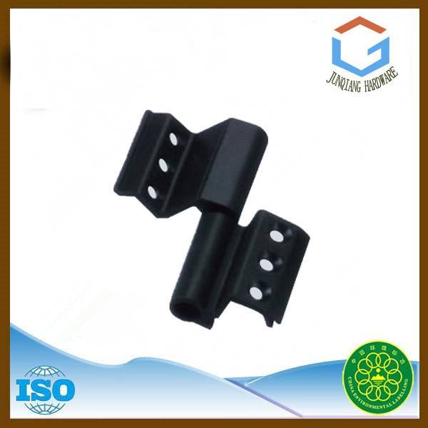 durable and high quality aluminium window pivot hinge