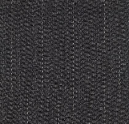 Pure wool fancy suiting