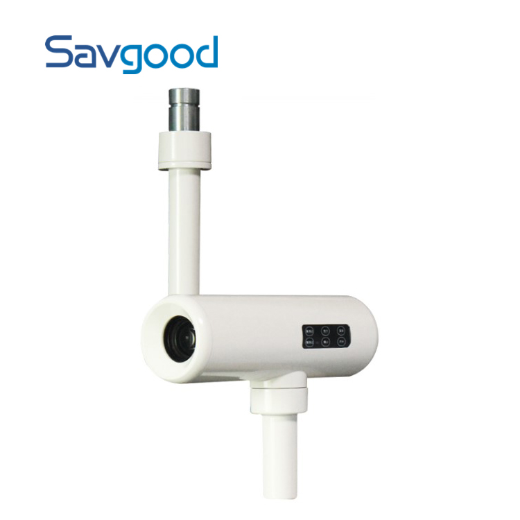 8Mp 20x Zoom Medical Surgical Field Camera with HDMI Output