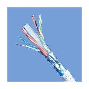 Cat6 FTP LAN cable LAN CABLE