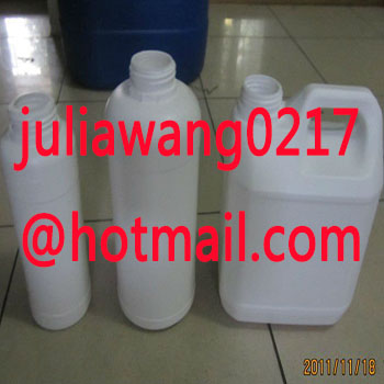Gamma-Butyrolactone 99.9% GBL Wheel Cleaner