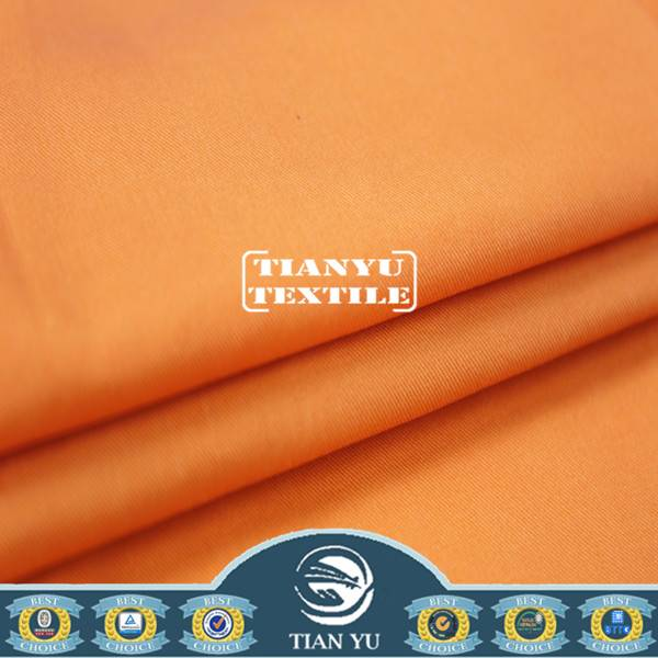 Polyester Cotton Fabric, T/C Fabric, Woven Fabric For Workwear
