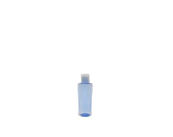 033-2oz PET bottle sprayer packaging