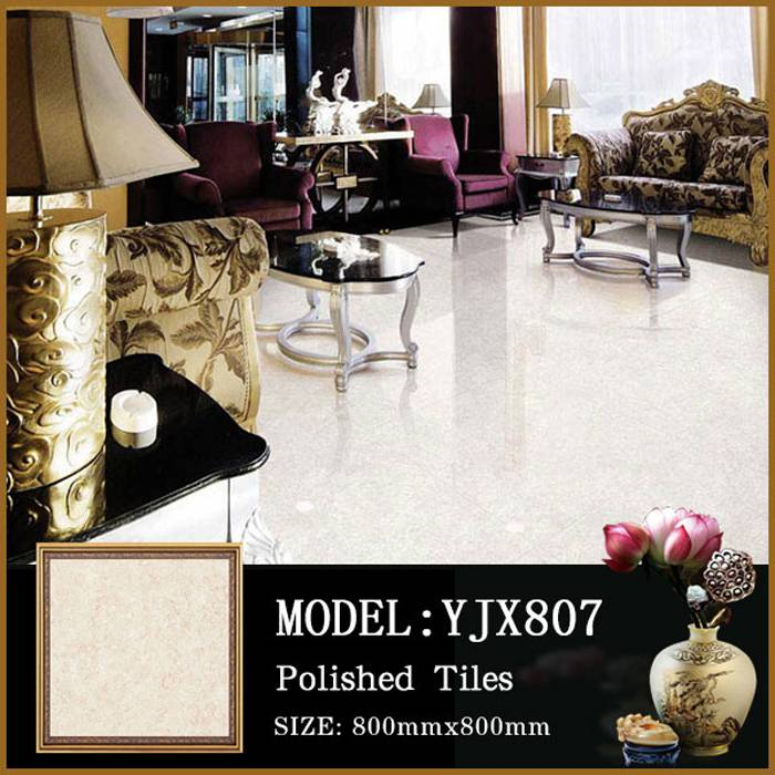 GZ Lida home marble floor design and favorable egyptian marble prices for imitation marble tile