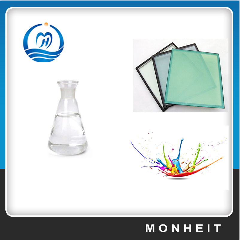 Quality Assurance Hydroxyl Acrylic Resin For Paint