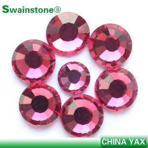 Wholesale shop hotfix rhinestone;hotfix wholesale shop rhinestone;rhinestone wholesale shop hotfix f