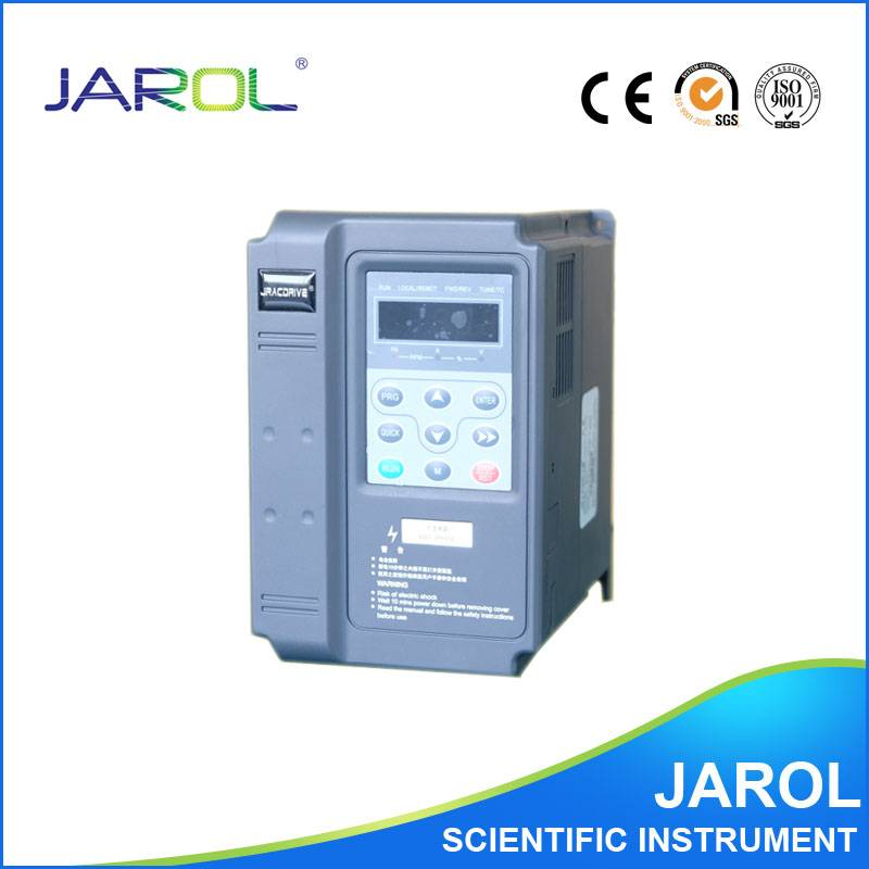 Chinese similar invt AC Frequency Inverters,motor Drive, speed controller