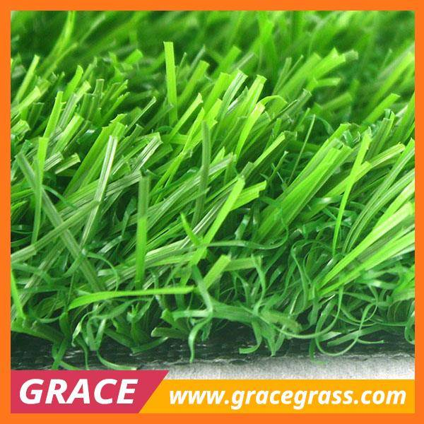 25mm high quality Artificial turf